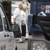 Opnieuw drugslab voor aanmaak van amfetamines in Limburg ontdekt