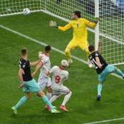 EK 2021 liveblog   Lainer zet Oostenrijk op voorsprong, 1-0