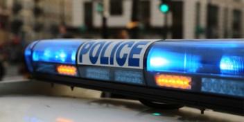 Sportvliegtuigje 'op weg naar familie in Vlaanderen' stort neer: 3 doden