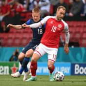 Deense bond: 'Toestand Eriksen is stabiel, hij blijft nog even in ziekenhuis'