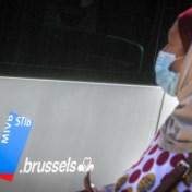 Raakt tijdbom onder Brusselse regering op tijd ontmijnd?