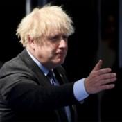 Coronablog | Domper in Engeland: versoepelingen maand uitgesteld