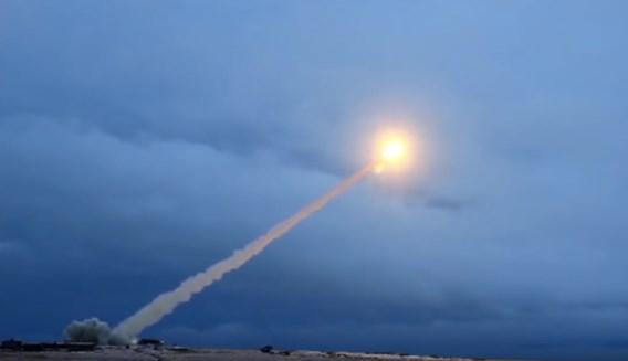 Afname van aantal kernwapens stokt