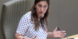 'Grootschalig bloedonderzoek moet duidelijkheid geven over PFOS'
