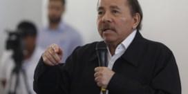 Opnieuw opposanten opgepakt in Nicaragua