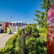 Mechelen eist uitleg over fabriek die opduikt in PFAS-rapport