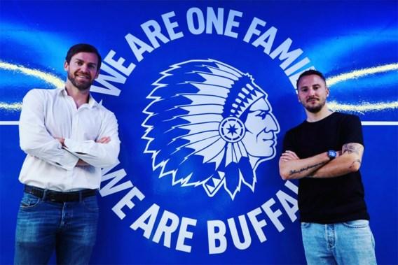 AA Gent verwelkomt oude bekenden als nieuwe assistenten