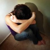 Bijna tweederde van alle Belgen kreeg met seksueel geweld te maken