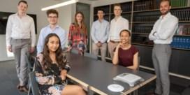 Antwerpse studenten geven gratis juridisch advies