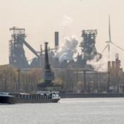 Eerste windenergiepark zonder subsidies komt van de grond