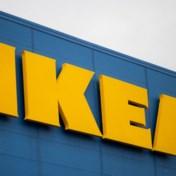 Ikea Frankrijk krijgt fikse boete voor bespioneren personeel