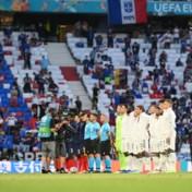 EK 2021 liveblog | Topper Frankrijk-Duitsland is afsluiter van eerste EK-speeldag