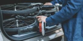 Het mobiliteitsbudget wordt aangepast, is het nu wel iets voor u?