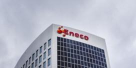 Eneco wil gaskraan dicht, maar plant nieuwe centrale