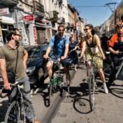 'Als je de auto durft weg te denken, is alles mogelijk in Brussel'