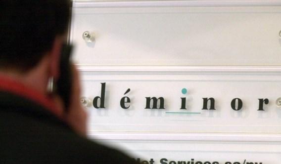 Deminor vraagt rechtbank verkoop Integrale op te schorten