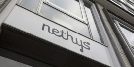 Verkoop Nethys-dochter aan bedrijf uit Bermuda stuit op verzet
