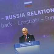 'EU moet klaar zijn voor verslechtering relaties met Rusland'