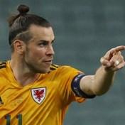 Sterke Gareth Bale wijst Wales de weg naar eerste EK-zege, Turkije stelt opnieuw teleur