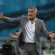 EK 2021 liveblog | Turkse coach steekt hand in eigen boezem: 'Ik ben verantwoordelijk voor het resultaat'