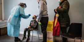 Agressieve reizigers keren zich tegen personeel testcentra