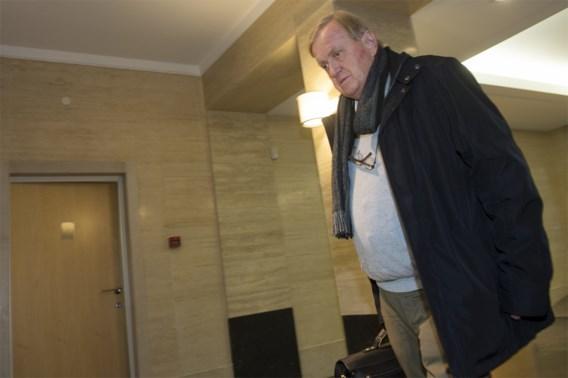PS-Kamerlid Marc Goblet overleden