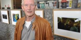 Jeugdauteur Dirk Bracke op <br>68-jarige leeftijd overleden