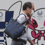 Tokio blijft weifelen over publiek op de Olympische Spelen