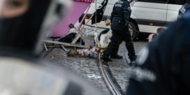 Korpschefs lokale politie mogen op kandidatenjacht