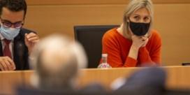 Woelige commissie over Jürgen Conings: parlementsleden krijgen eerst inzage Defensie-rapport, pas later debat