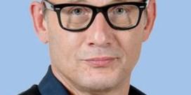 Jürgen Conings werkt mee