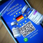 Pfizer en AstraZeneca beschermen uitstekend tegen ernstige ziekte door delta-variant