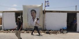 Nieuwe nederzetting stelt nieuwe coalitie al duchtig op de proef