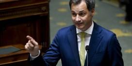 De Croo wil Hongarije financieel straffen na anti-homowet