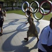 Coronablog | Japan heft maand voor start Olympische Spelen noodtoestand op in Tokio