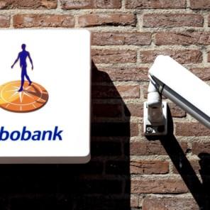 Geen overnemer voor Rabobank.be