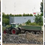 PFOS drijft Vlaamse regering in het defensief