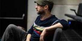 Sidi Larbi Cherkaoui verlaat Opera Ballet Vlaanderen voor Genève