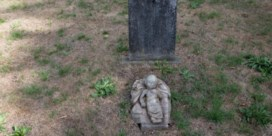 Bij zes op de tien overleden baby's werd levenseindebeslissing genomen