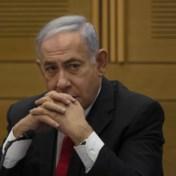 De Zonnekoning van Israël is weg, zijn erfenis lang nog niet