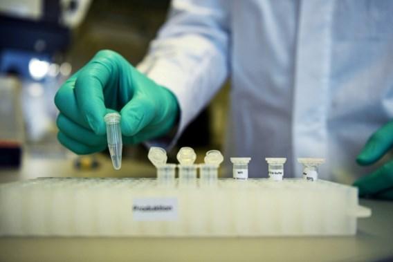 CureVac haalt in cruciale vaccinstudie effectiviteit van slechts 47 procent