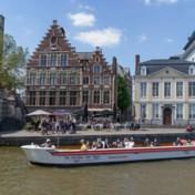 Coronablog | Vlaanderen en Wallonië kleuren oranje op covid-kaart