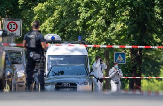 Twee doden bij schietincident in Duitse Espelkamp