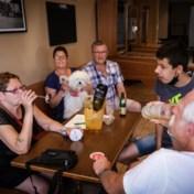 Vanaf juli mogelijk met acht op café tot 1 uur 's nachts