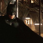 Ongehoord   'Het is moeilijk om speelgoed te verkopen als Batman iemand beft'