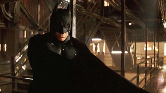 Ongehoord | 'Het is moeilijk om speelgoed te verkopen als Batman iemand beft'