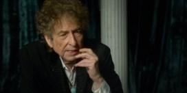 Bob Dylan kondigt livestreamoptreden aan