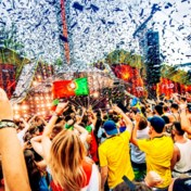 Burgemeesters trekken streep door Tomorrowland