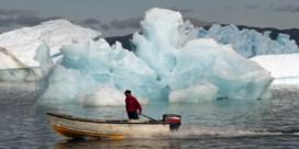 Wordt Groenland het Saudi-Arabië van de elektrische auto?