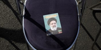 Iraanse hardliners willen komaf maken met elk politiek risico